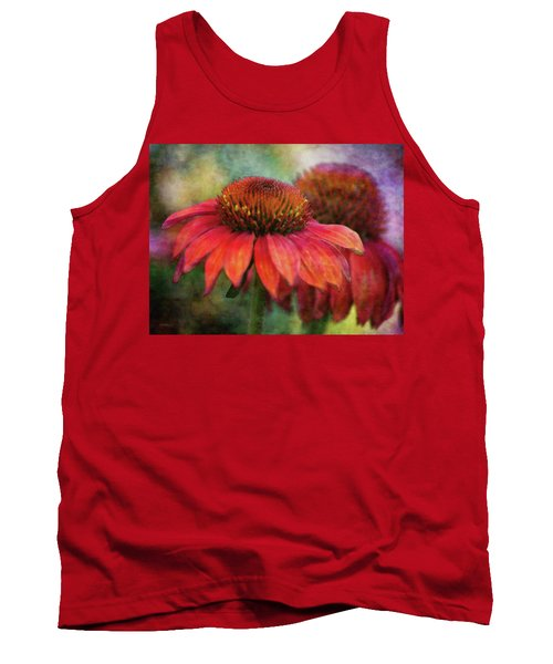 Fondness 2751 Idp_2 Tank Top