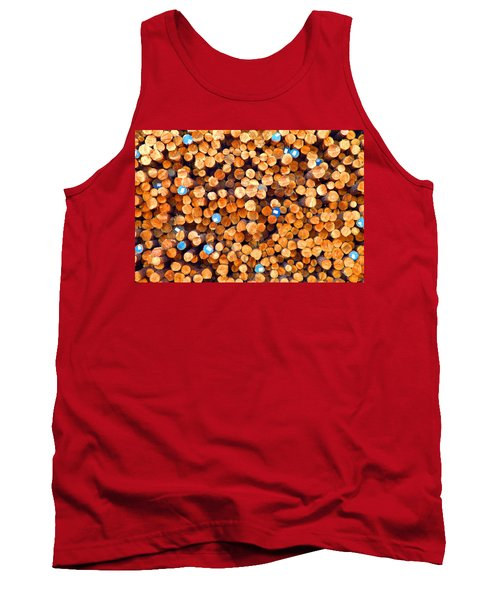 Future Two By Fours Tank Top