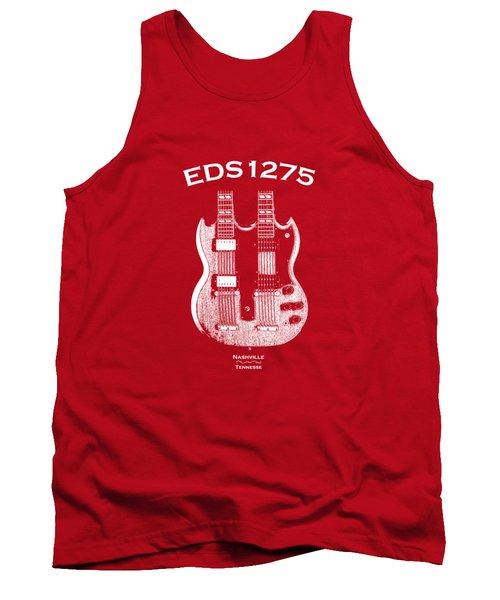 Gibson Eds 1275 Tank Top