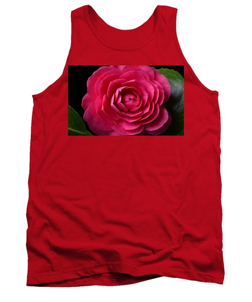 Nature In Perfection Tank Top