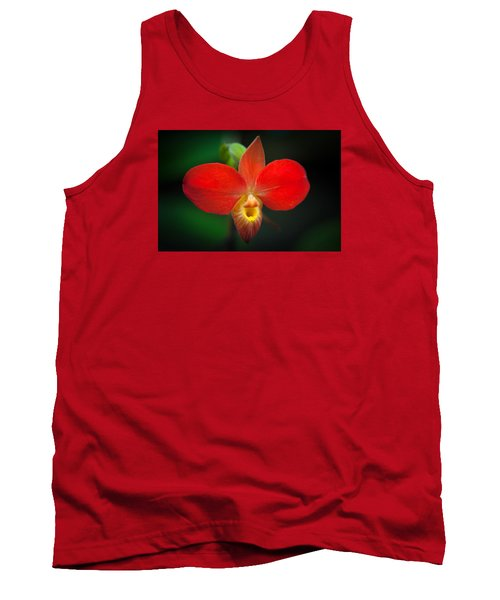 Orchard  Tank Top by Catherine Lau