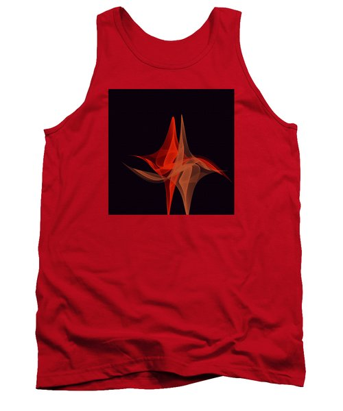 Penmanoriginal- 277 Tank Top