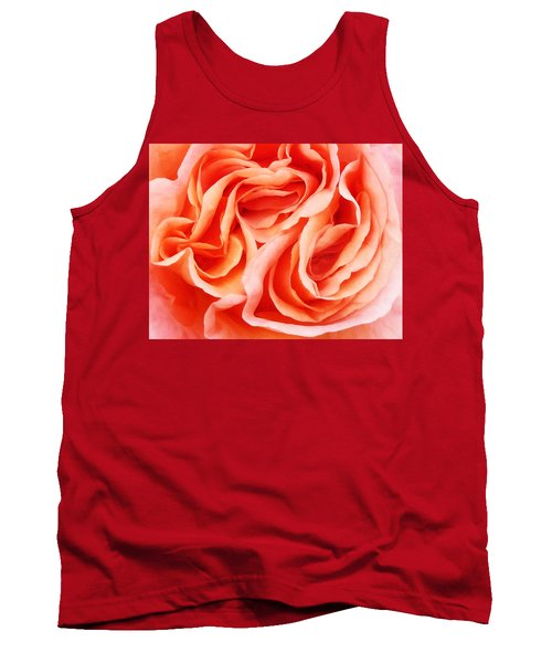 The Menage A Trois Tank Top by Steve Taylor