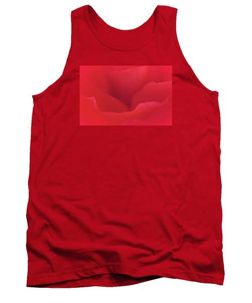 Tank Top featuring the photograph To My Love... by The Art Of Marilyn Ridoutt-Greene