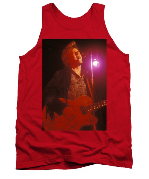 Tommy Conwell Tank Top
