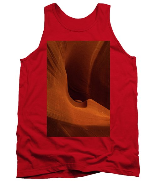 Waterholes Canyon Tank Top