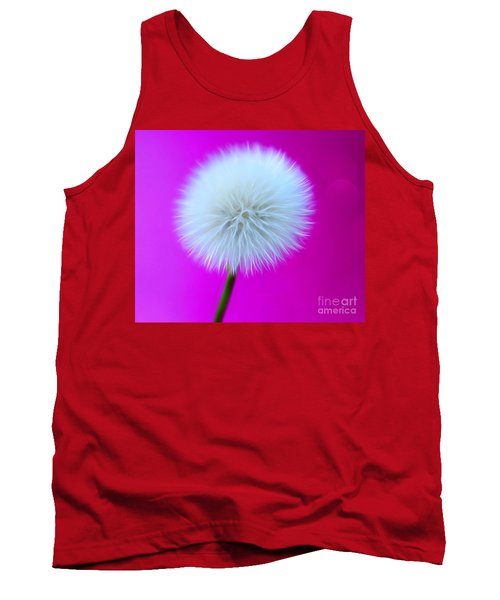 Whimsy Wishes Tank Top