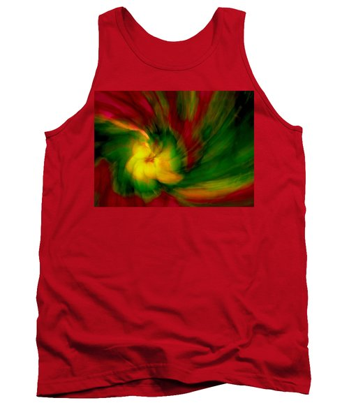 Whirlwind Passion Tank Top