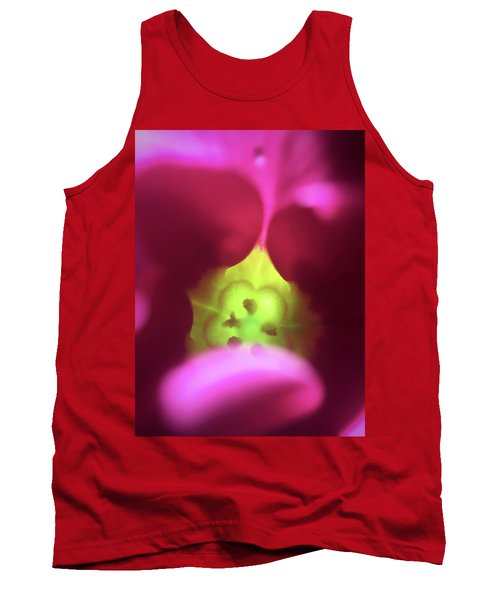 Women Are Complicated Tank Top
