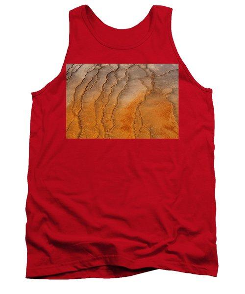 Yellowstone 2530 Tank Top