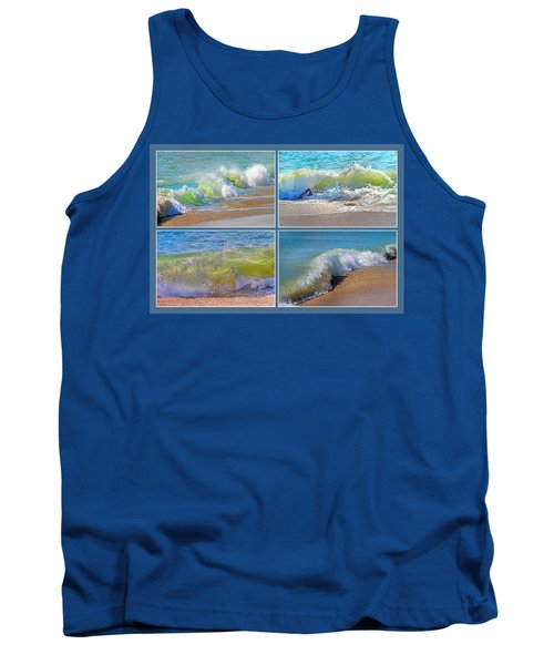 Find Your Inspiration Tank Top