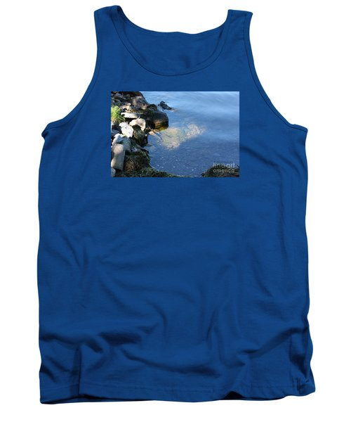 Little Bay Tank Top