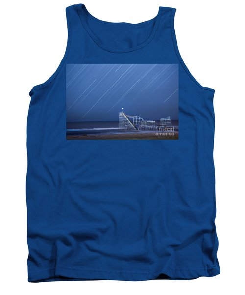 Starjet Under The Stars Tank Top