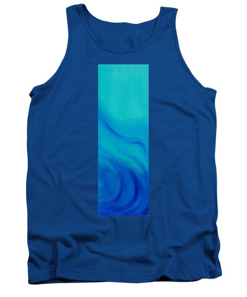 Your Wave Tank Top