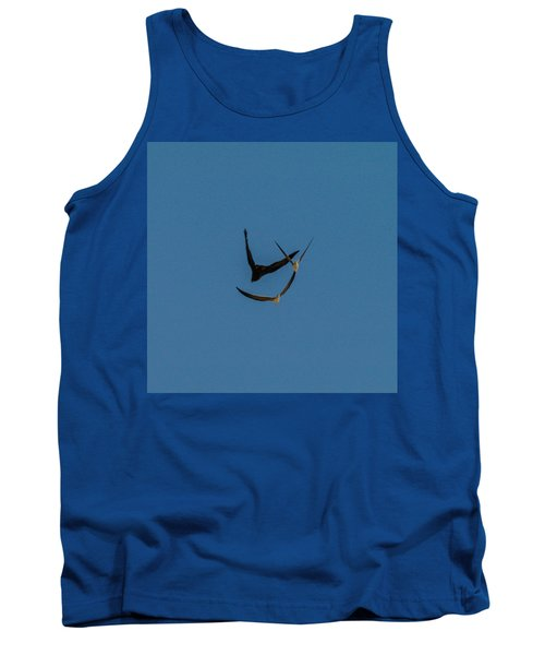 VY Tank Top