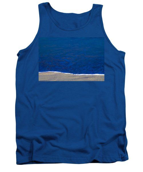 Surfline Tank Top