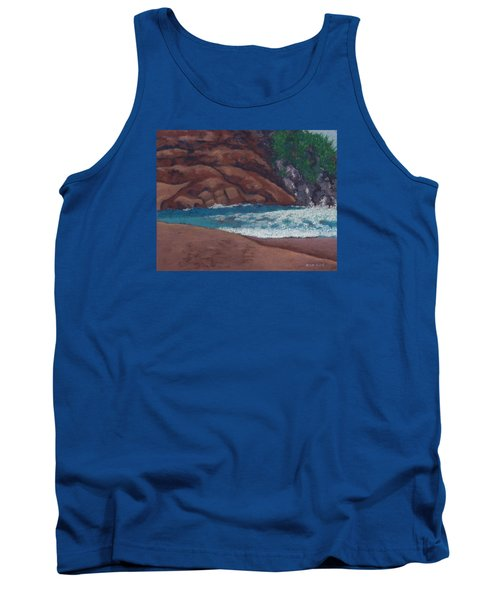 Hana Heaven Tank Top