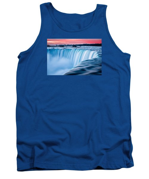 Dawn Flow Tank Top