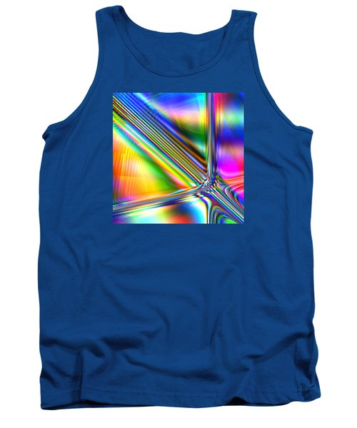 Freshly Squeezed Tank Top