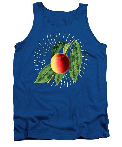 Fruit 0100 Tank Top
