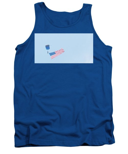 Good Glory Tank Top