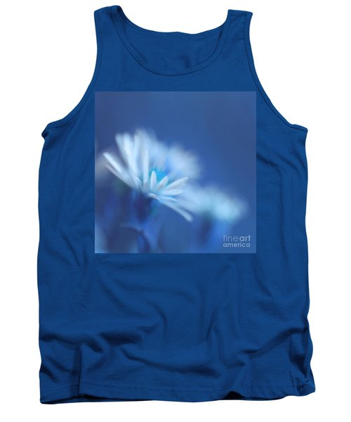 Innocence 11b Tank Top by Variance Collections