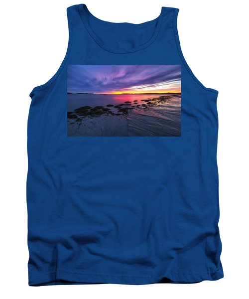 Kettle Cove Tank Top