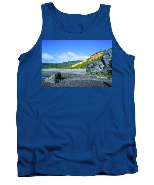 Northern Beach Tank Top