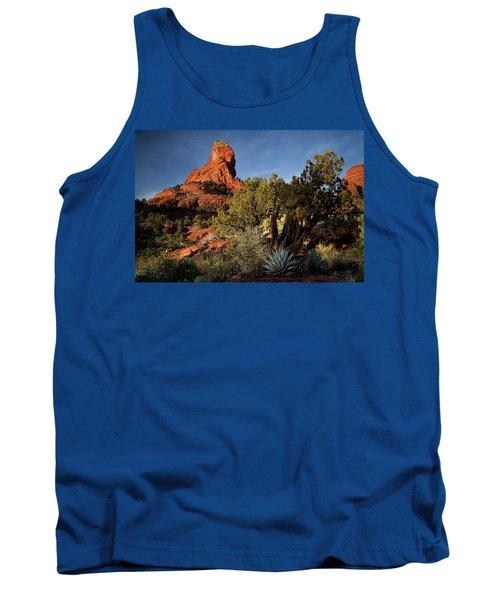 Sedona Desert Tank Top