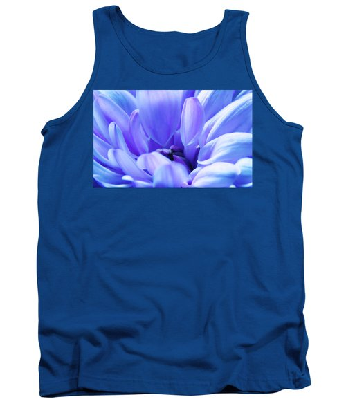 Soft Touch 2 Tank Top