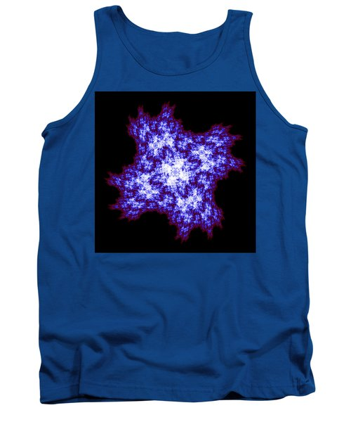 Sottionoes Tank Top