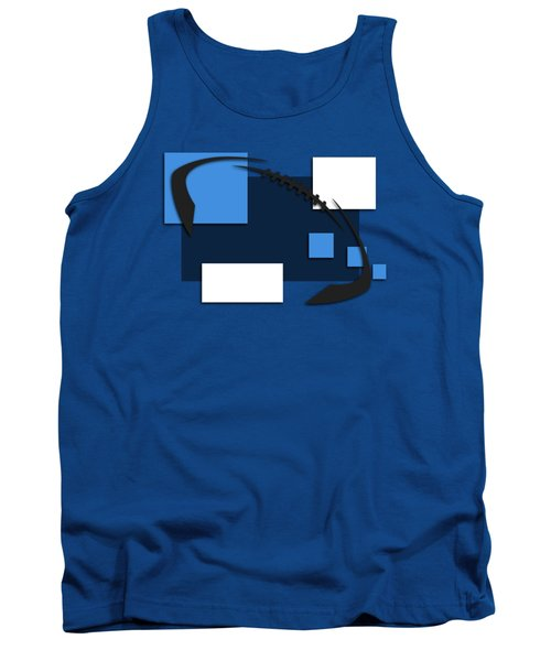 Tennessee Titans Abstract Shirt Tank Top