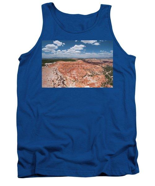 Bryce Canyon Tank Top
