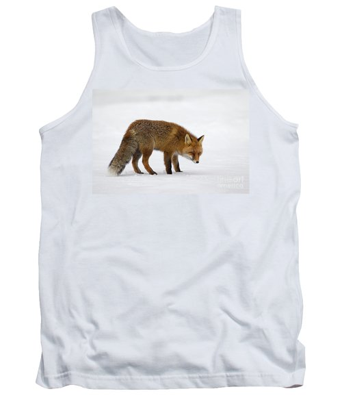 Tank Top featuring the photograph 130201p051 by Arterra Picture Library