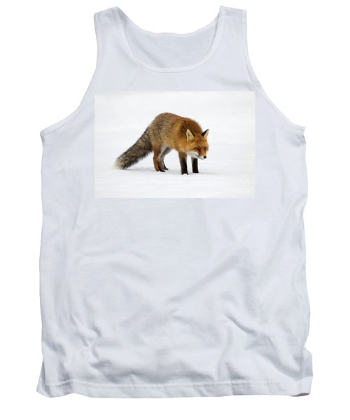 Tank Top featuring the photograph 130201p052 by Arterra Picture Library