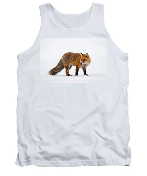 Tank Top featuring the photograph 130201p054 by Arterra Picture Library
