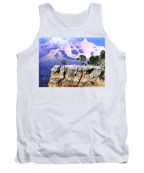 Grand Canyon 1 Tank Top