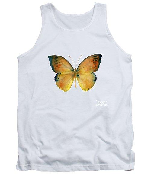 53 Leucippe Detanii Butterfly Tank Top