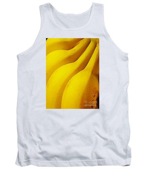 Bananas Tank Top by Sarah Loft