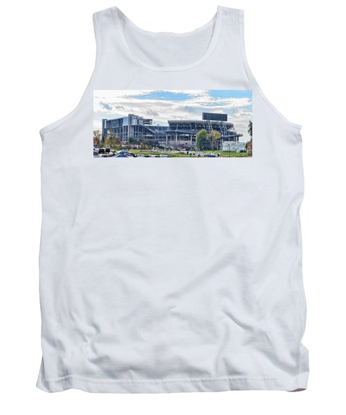 Beaver Stadium Game Day Tank Top