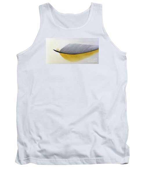 Blissed Out Tank Top