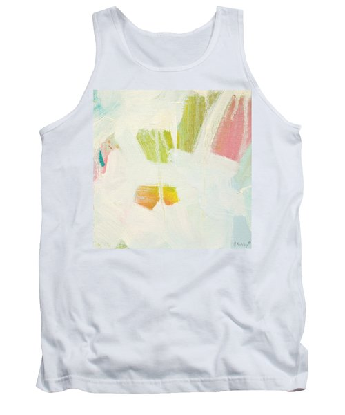 Breakwater  C2013 Tank Top