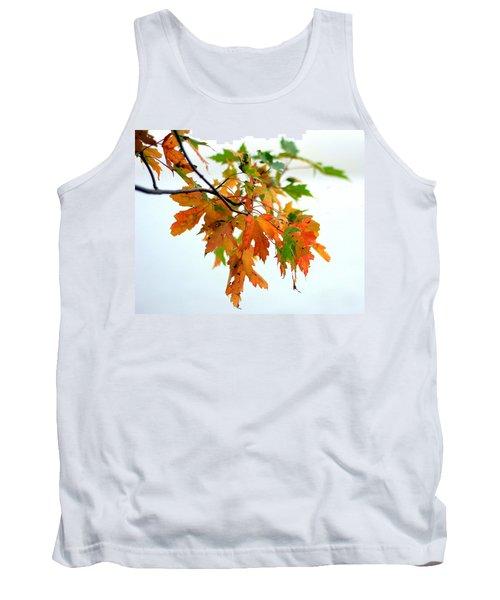 Changing Seasons Tank Top