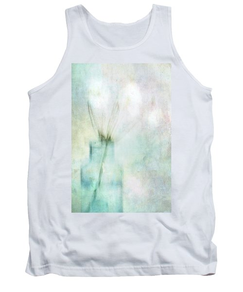 Different Tank Top