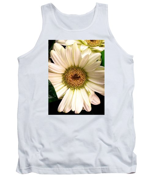 Easter 2014-2 Tank Top by Jeff Iverson