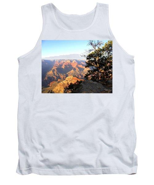 Grand Canyon 63 Tank Top