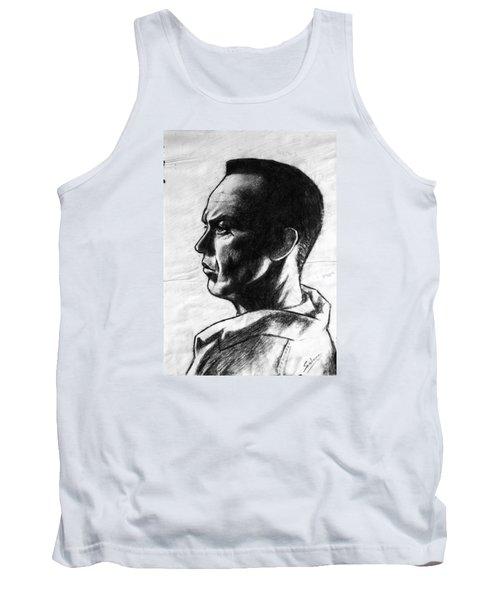 Michael Keaton Tank Top