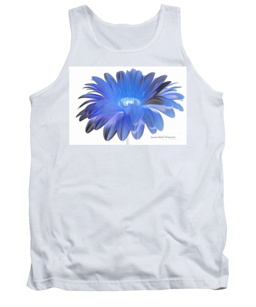 Tank Top featuring the digital art Love Is A Gift by Jeannie Rhode