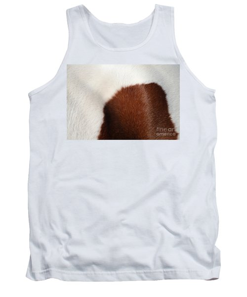 Migration Tank Top by Michelle Twohig