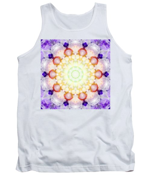 Moonstar Beta Tank Top